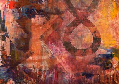 Infinity, No. 2, 2015