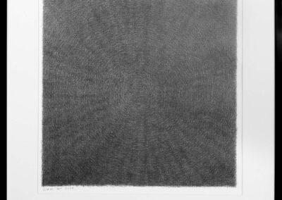 One III, 2000