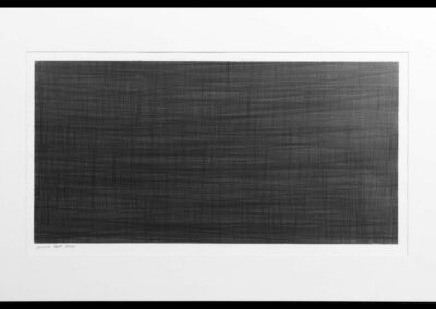 Solace IV, 2001, SOLD