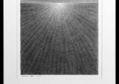 Verge, 2000