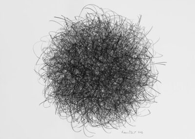 Energy, No. 1, 2016, SOLD