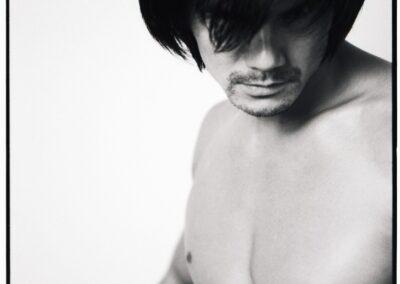 Sean, No. 2, 2004