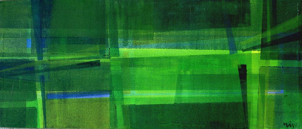 Emergence, ~1999