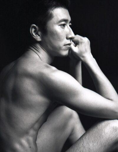 Nari, 2006