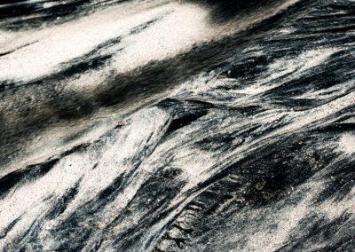 SandWater, No. 016