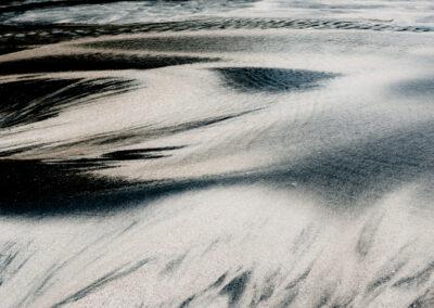SandWater, No. 031