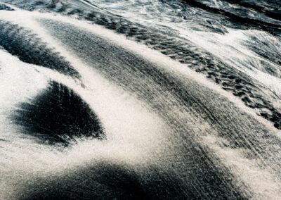 SandWater, No. 034
