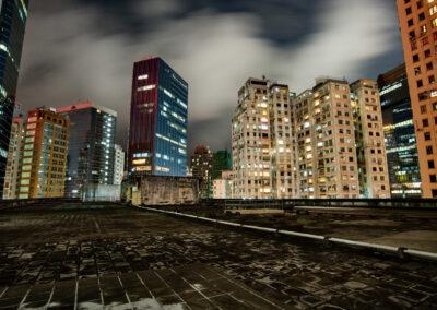Tin Hau Rooftop, No. 443